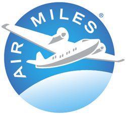 airMiles4