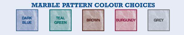 5-manuel-vérification-couleurs