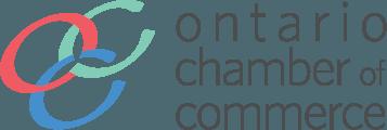 OCC-logo_large